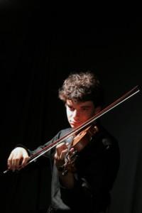 Stefano Mhanna