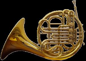 corno moderno