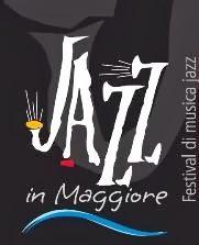 Jazz in Maggiore