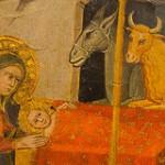 oratorium tempore nativitatis Christi