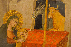 Natale con Bach: l'Oratorium tempore nativitatis Christi BWV 248 (introduzione)
