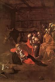 Bach, Oratorio di Natale – Cantata II