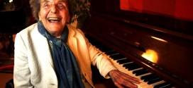 110 anni di ottimismo: il regalo di Alice Herz Sommer